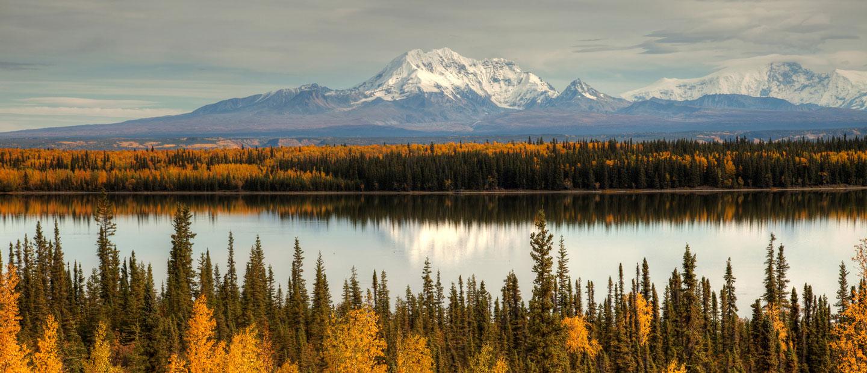 AlaskaHomeBanner-1440