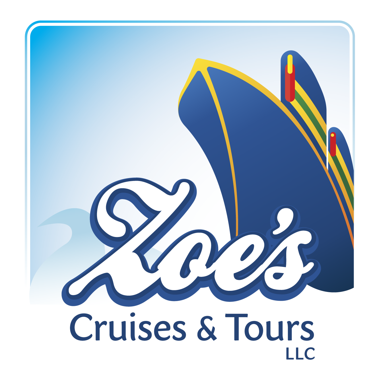 Zoes Cruises and Tours
