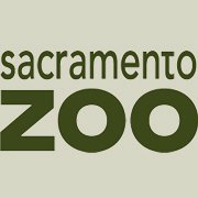 Sacramento Zoological Society