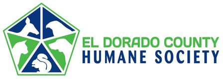 El Dorado County Humane Society