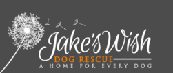 Jake's Wish Dog Rescue